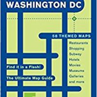 __BETTER__ Fodor's Flashmaps Washington, D.C., 7th Edition: The Ultimate Map Guide/Find It In A Flash (Full-color Travel Guide). sobre great JBHiFi liceo Inserido Tauri