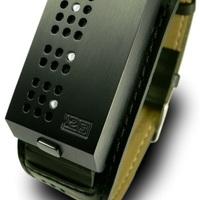 Seahope 12-5-9 Q LED óra - LED óra 376a5d5086