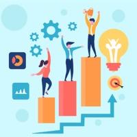 A jó vezető agilis
