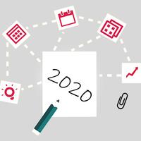 Jövőbiztos kompetenciák, avagy hogyan készülj 2020-ra?