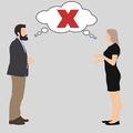 5 tipp, hogyan kezeld az elutasítást