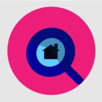 Agilitás a HR-ben – Hogyan építsünk agilis házat varázslat nélkül?