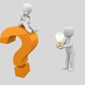 Hogyan alakíts ki tulajdonosi hozzáállást a csapatodban?