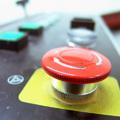 Csak a piros gombot ne nyomd meg!