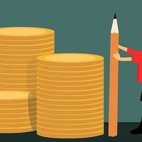 7 dolog, amit nem lehet pénzért megvenni a tréningek kapcsán