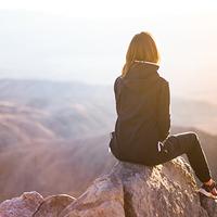 Hogyan kovácsolj előnyt a tökéletlenségből?