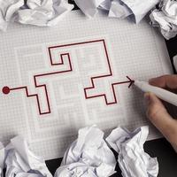 5 intő jel egy szervezetfejlesztő partner kapcsán