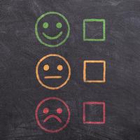 Tudsz-e róla, hogy milyen hatással vagy a munkatársadra?