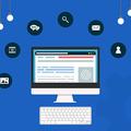 Öt érv az online képzés-fejlesztés mellett