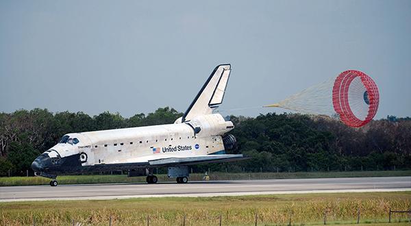 4_space-shuttle-1665201_1920.jpg