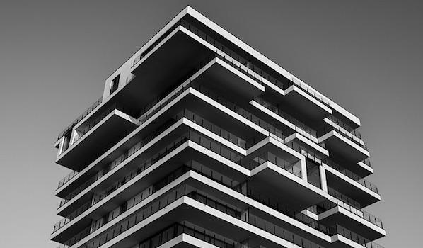 apartment-1853196_640.jpg