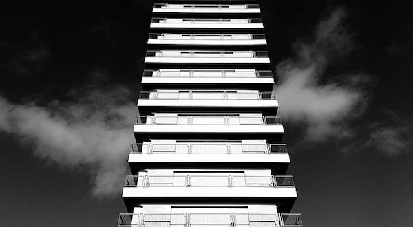 architecture-1245969_640.jpg
