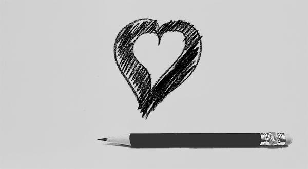 blog_hand_heart.jpg