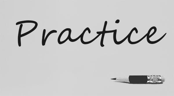 blog_hand_practice.jpg
