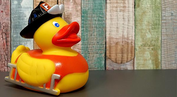 c2_02_rubber-duck-3414416_1920.jpg