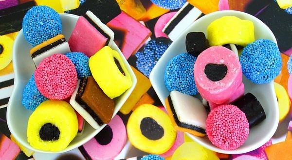 candy-171343_640.jpg