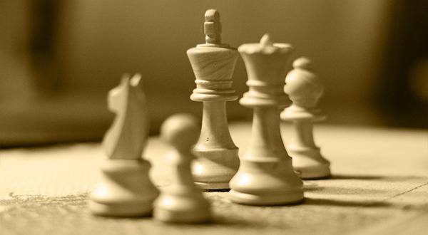 chess-3157607_1920.jpg