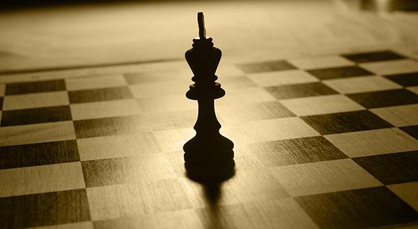 chess-3667690_1920.jpg