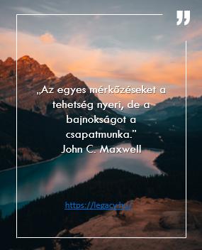 csenge_farkas.PNG
