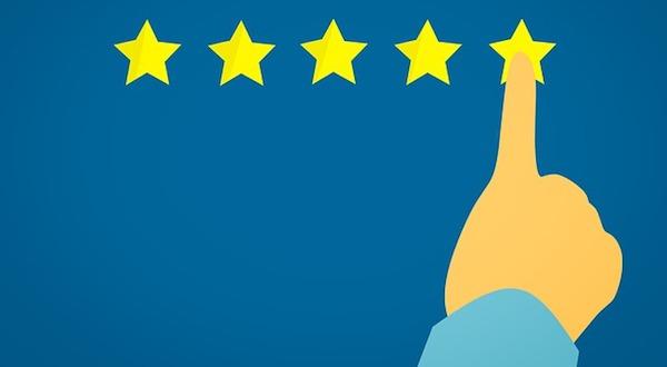 customer-experience-3024488_640.jpg