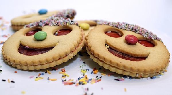 dessert-3129511_640.jpg