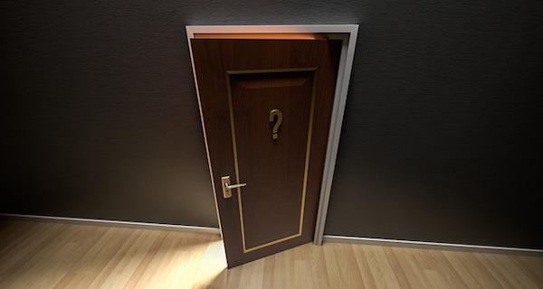 door-1590024_640.jpg
