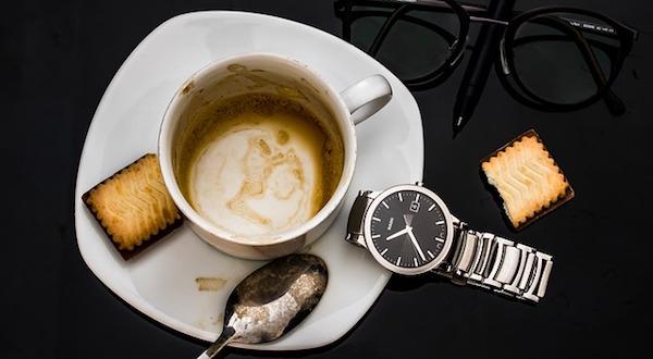 empty-coffee-cup-2211075_640.jpg