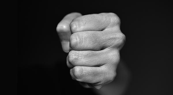 fist-4117726_1920.jpg