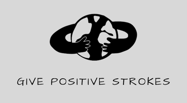 give_positive_strokes_600x330.png