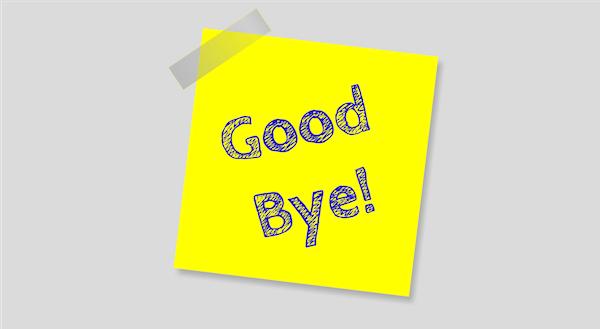 good_bye.png