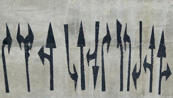 grafitti-790944_1920.jpg