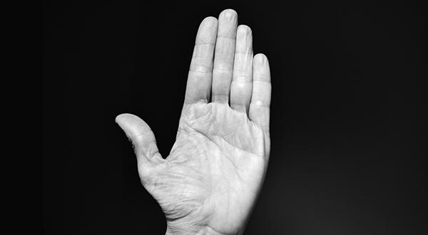 hand-4117730_1920.jpg