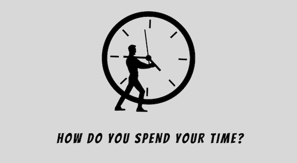 how_do_you_spend_your_time_600x330.png