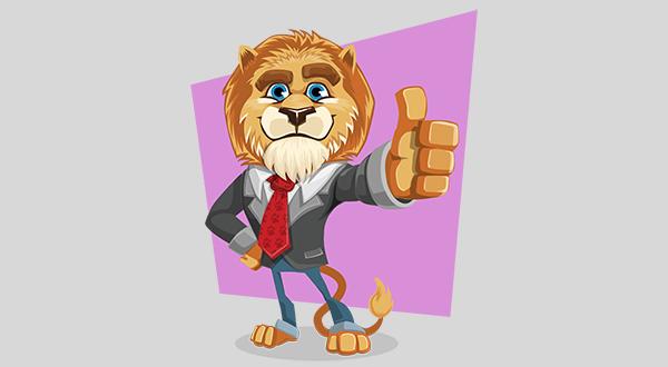 lion-1425003.png