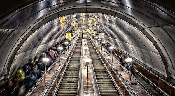 metro-3714290_640.jpg