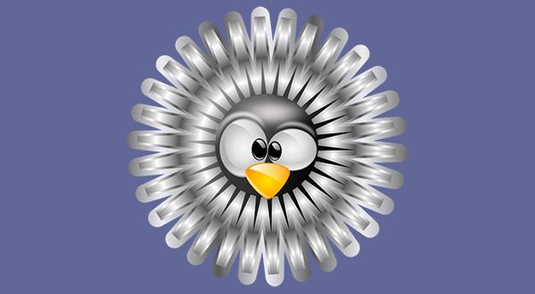 nyito_owl-158087.png