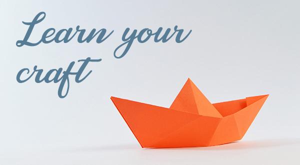 origami-1067673_1920.jpg