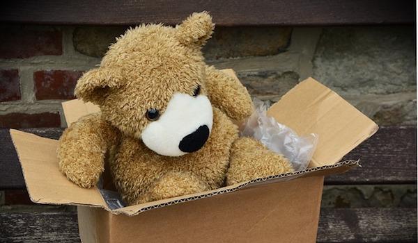 package-2366468_640.jpg