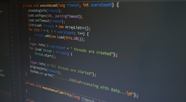 programming-1896158_640.jpg