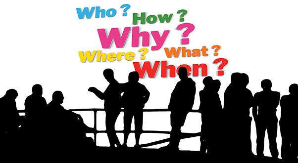 questions-4438240_1920.jpg