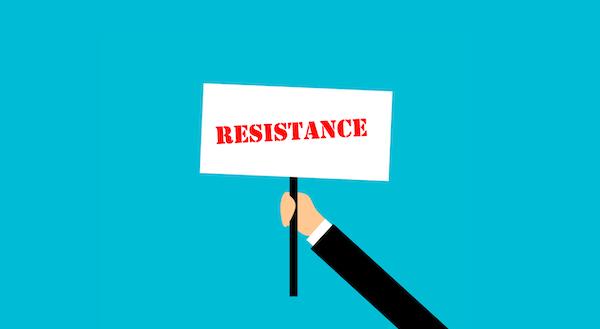 resistance_600.png