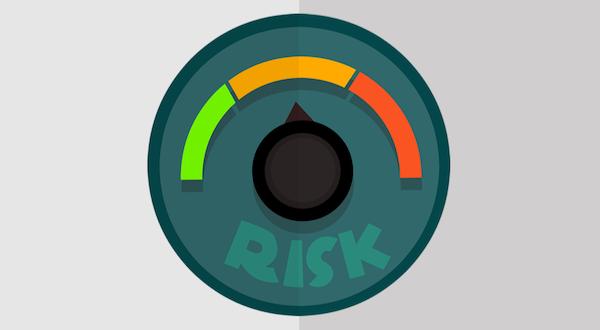risk_1.png