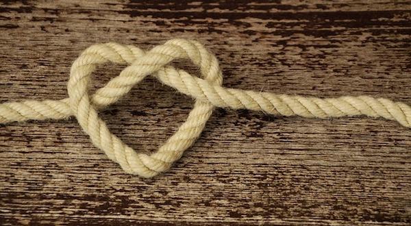 rope-1468951_640.jpg