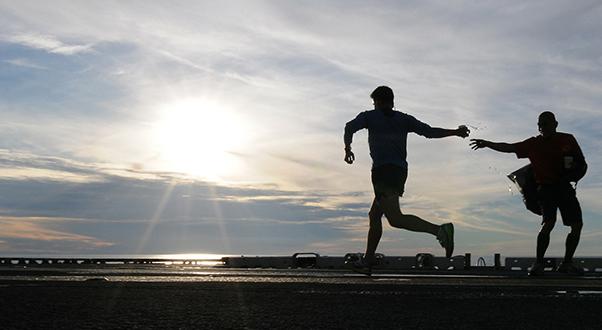 runner-79590_1920.jpg
