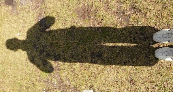 shadow-791_640.jpg