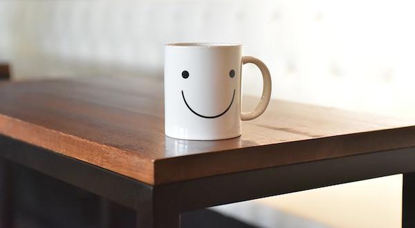 smile-2001662_640.jpg