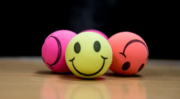 smile-2428619_1920.jpg