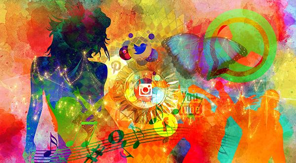 social-media-3998128_1920.jpg