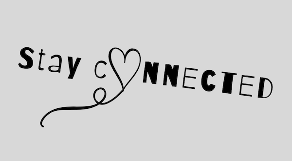 stay_connected_600x330.png