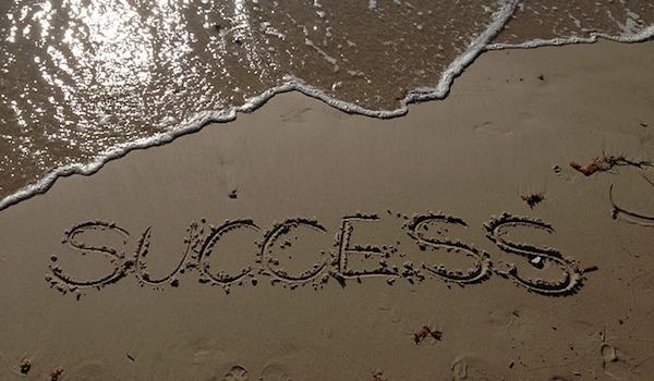 success-1909823_640.jpg